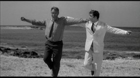 zorba greek dance