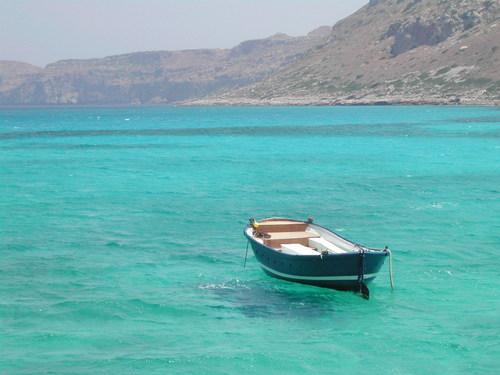 Balos-beach-chania
