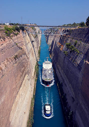 Corinth_Canal_Greece