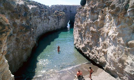 Papafragas-Milos-greece