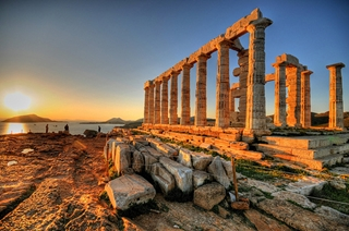 Temple-of-Poseidon-sounion