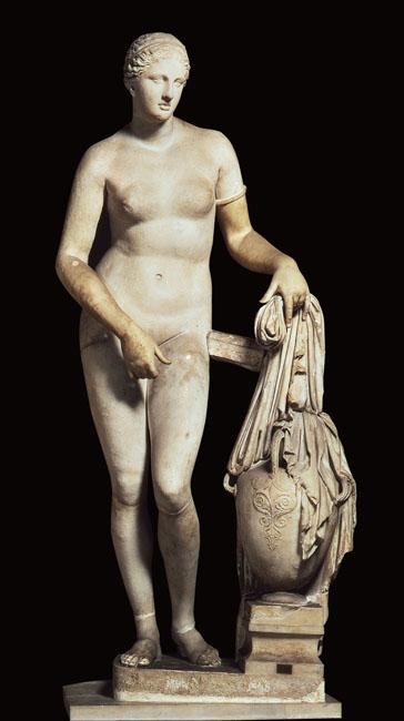 AphroditeKnidos