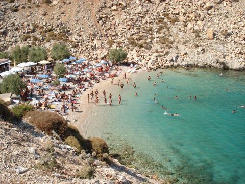 chios-glari-beach