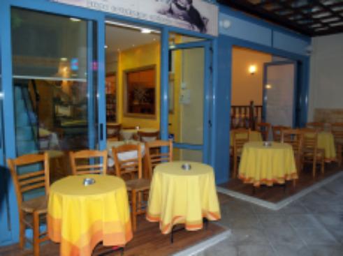 miniatura-restaurant