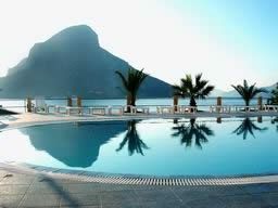 kalymnos-greece-1
