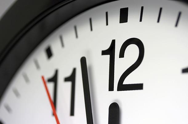 athens time