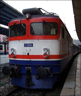 athens-train.jpg