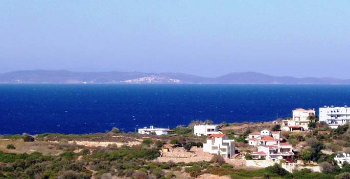 view_of_oinouses