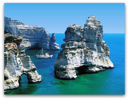 Zakynthos_Island