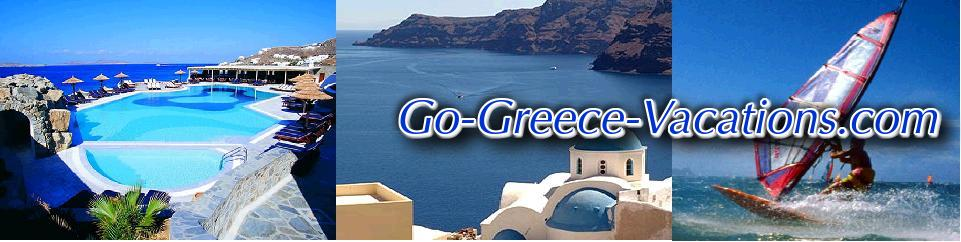 logo for go-greece-vacations.com